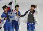 [평창 폐막] 컬링, 썰매, 스노보드, 스키서도 메달… 동계스포츠, 본격적인 붐 기대