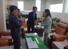 인천 남동구 도시관리공단, 암투병 직원 위한 성금 모금 나서