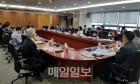"""충남도, 신재생에너지·해양 신사업육성 프로젝트 """"순항"""""""