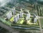 포스코건설, 세교1지구 마지막 민간분양 '오산대역 더샵 센트럴시티'