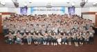 한국수산자원관리공단, 2018 상반기 워크숍 통해 국민공감 UP