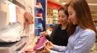 유통업계, 5월 가정의 달 막바지 마케팅 분주