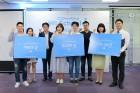 코웨이, 환경가전 청년 창업가 육성 '위 스쿨' 3기 수료식