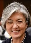 강경화 장관, 유엔 총회 계기 일 외무대신과 회담 가져