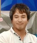 월화드라마 '크로스' 조재현, 논란된 수지 수상 표정 논란 재조명