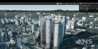 '대구3D지도'로 대구 도시공간을 본다