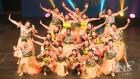 [KNS TV] 국제청소년연맹, 2018 굿 뉴스코 페스티벌 울산 공연 개최