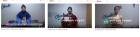 착한 생리대 클라우드나인, 생리대기부 캠페인 실시