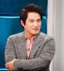"""조재현 """"'나쁜남자' 명장면은 김기덕 감독 아닌 내가 만들어낸 것"""""""