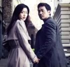 """영화 '베를린', 라트비아 화보 재조명 """"포스터해도 될걸 그랬어"""""""