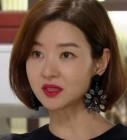 송선미, 방송서 얼떨결에 고백한 '몸무게'...걸그룹 출신 여배우와 비교하다가 '결국'