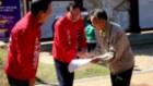 거창군, 자유한국당 보고 주민들 '분노'