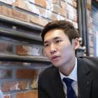 """테이커스 박제영 대표 """"콘돔파우치로 억대 매출 견인"""""""