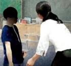 """학원 여강사 구속 '충격'... """"한해 337명이 끔직한 성학대를 당했다?"""" 논란 일파만파"""