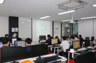 '구트아카데미', 머신러닝과 딥러닝 이용한 빅데이터분석 자바웹개발자 취업준비 교육과정 개강