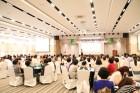 전남복지재단, 사회서비스 제공인력 역량강화 교육