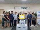 광명시 소하2동 주민자치위원회, 감염성질환 예방법 알려
