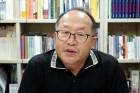 KAL858 대책위, 김현희 추모제 불참시 '법적 대응'