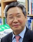 일본군'위안부' 12.28 합의, 무효화 통보하라!