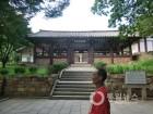 북한사찰을 가다⑥ 성불사成佛寺 하편