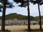 고창 정읍 전적지 답사