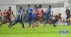 중국축구협회 선수들에게 '벌금 폭탄' 징계, 상하이상강 오스카 8경기 출전 정지