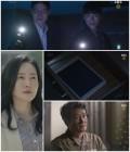 '조작' 기레기의 활약…사이다 전개 '조작' 종영