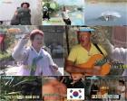 '1박 2일' 10주년 특집, 타국에서 울려퍼진 아리랑…해외독립운동 후손과 만남 '가슴뭉클'