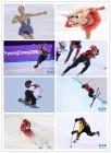 [오피니언] 꿈을 위해 노력하는 동계올림픽 선수들! 모두가 금메달
