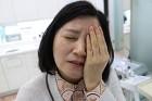 충치없는 치통 · 안면통증 유발 삼차신경통, 해답은 '신경차단교근축소술'