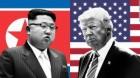 북미정상회담 취소, 새벽의 충격 1: 트럼프의 생각
