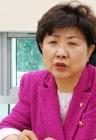 '외국인 건강보험 무임승차 제한' 법안 발의