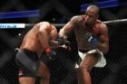 UFC 존 존스 강제 은퇴? … '대인배' 다니엘 코미어