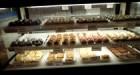[양지영의 이것이 바로 '디저트G' in New York] Ⅰ. 컵케이크
