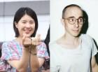 타일러·강유미, SBS 시사토크쇼 '김어준의 블랙하우스' 합류