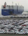 미국車 국내 점유율, FTA 발효 후 2배 껑충