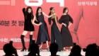 [브릿지영상] 장윤주-김도연-문가비-김수미, 기대감 불러 일으키는 '겟잇뷰티 2018' 4인방