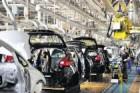 새로운 출구가 필요한 인도 전기차의 미래