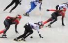[평창올림픽] 내일의 올림픽(20일)
