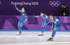 [평창올림픽] 한국 '8-4-8-4' 목표 차질 불가피