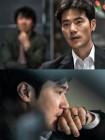 '사라진 밤' 김강우, '역대급' 캐릭터 만났다 '메소드 열연'