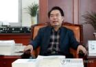 '안희정' 계 백재현더민주당·경기도 광명 갑 의원, 과거 발언에 비난 쇄도