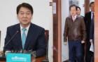 '인재 모으기'에 밀리는 홍준표…한국당 '보수경쟁'서도 밀리나