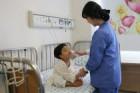 분당차여성병원, 경기지역 최초 소아청소년과 간호간병 통합서비스 운영