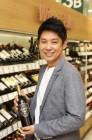 명용진 와인바이어 佛 3대 와인 기사 '쥐라드' 작위 받는다