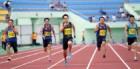 김국영, 코리아오픈 남자 100m서 10초25로 우승