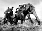 6·25전쟁, 참혹함과 판타지 사이에서 68년 훌쩍