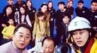2001년 시트콤, 청춘 시트콤 부터 가족 성인 시트콤까지 다양 '당시 출연자는 누구?'