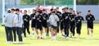 최초, 반란, 이변… 2018 러시아 월드컵