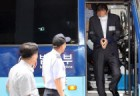 드루킹 특검 오늘 첫 구속영장…정치권 금품거래 수사 '본궤도'